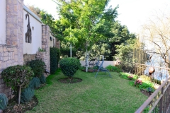 Kosmos Manor Bed & Breakfast Hartbeespoort Dam