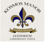 Kosmos Manor Guest House